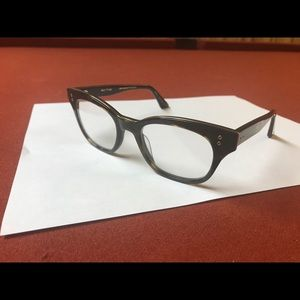 DITA. new eyeglasses frame